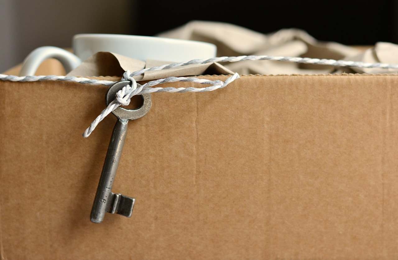 removals leicester