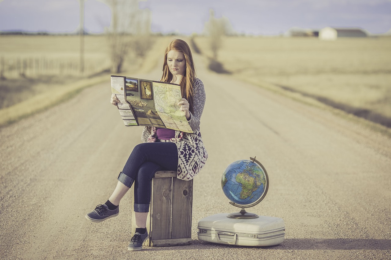 Moving overseas? Read this first!